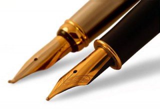 論文を書くコツ - 大規模なテーマは日常の話題から入る