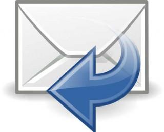 返信メールでの件名の書き方