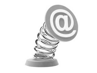 トラブルを報告するメールの上手な書き方例