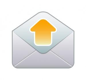 大事なメールは受信確認の返信をお願いする