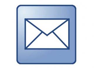 頼み事を断るメールは、相手の立場に立って理由を述べる