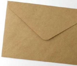 メールでの謝罪はミスの原因と対応を明確に誠意を見せる