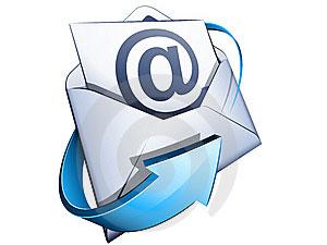 返事は受け取ったメールを引用すると伝わりやすくなる