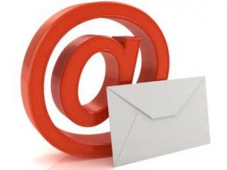 変更点や会議内容の報告メールは比較させるとわかりやすい