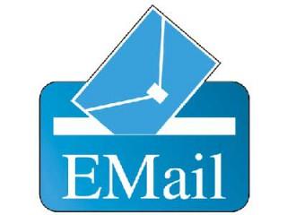 仕事が遅れていることを報告するメールの書き方例